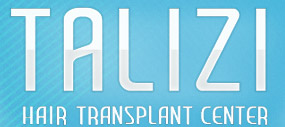Talizi hair transplant center